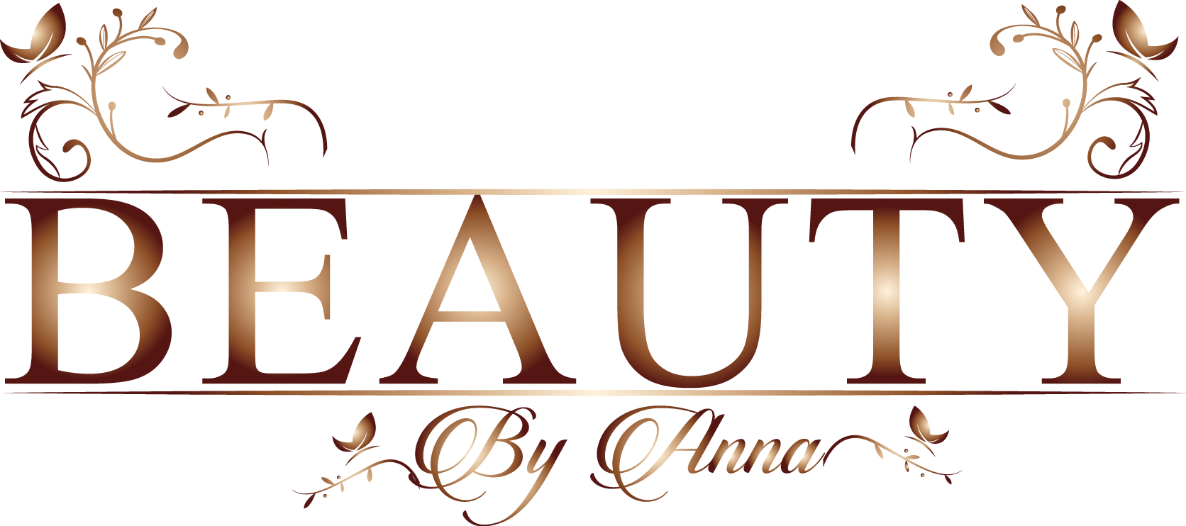 Beauty_by_Anna-Logo.png